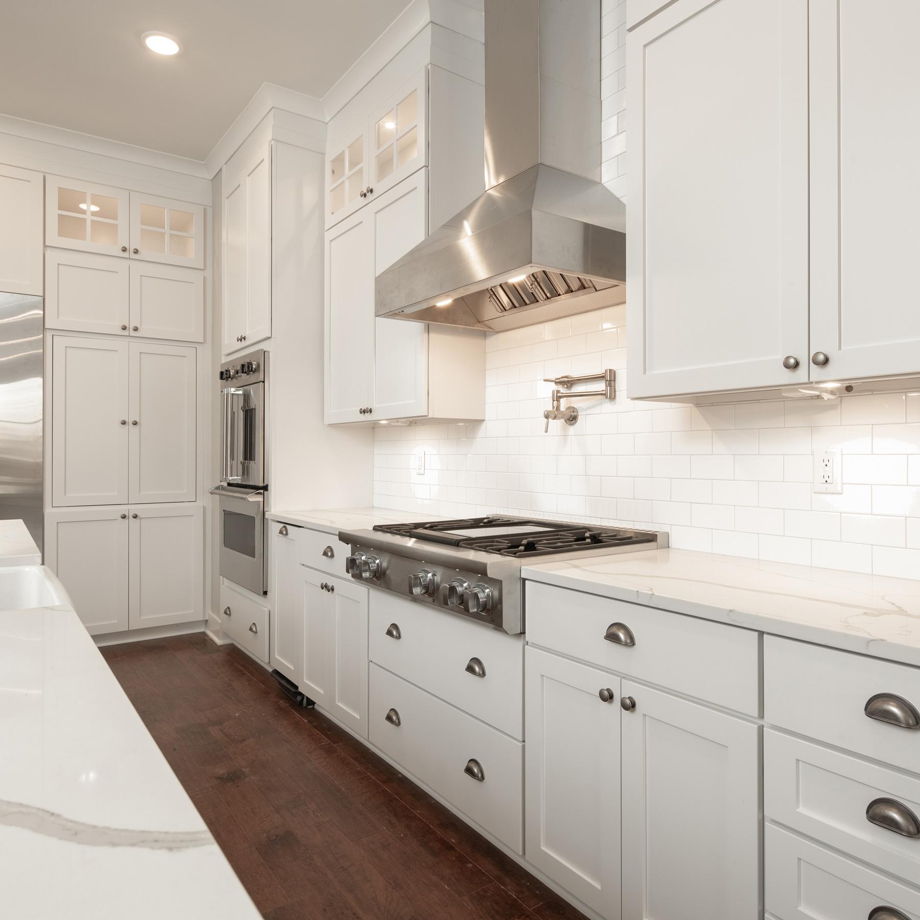 Home Kitchen Bath Design Inc
